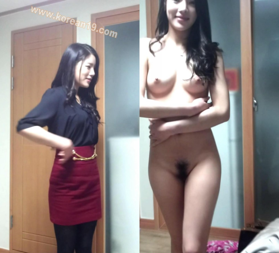Friendly fire real porno movies online met such
